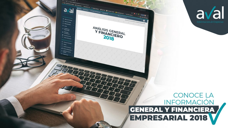 La situación del sector empresarial ecuatoriano en el 2018